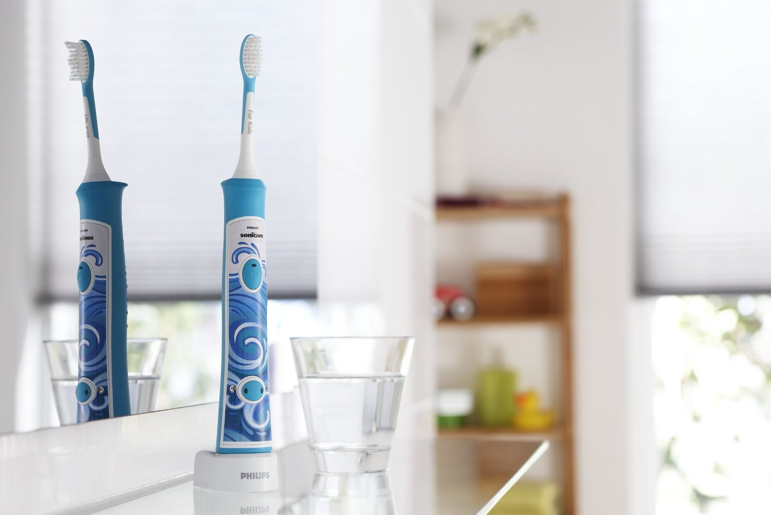 Best Electric Toothbrush For Braces Guide 2016
