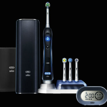 best-electric-toothbrush-45