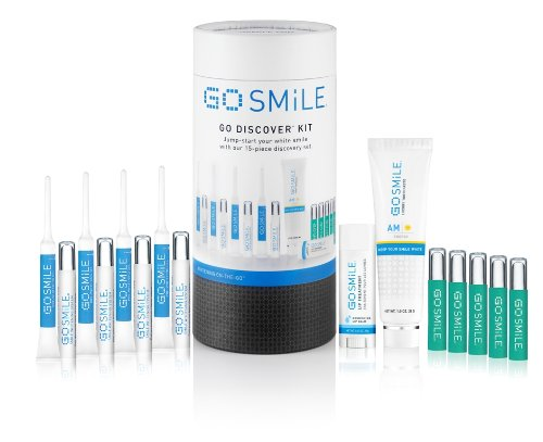 Best Teeth Whitening Products 2016 Review Amp Guide