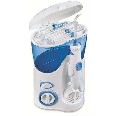 waterpik-ultra