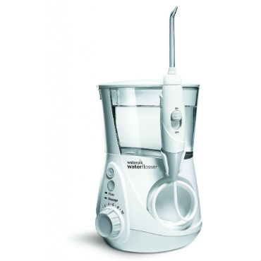 waterpik-wp-660