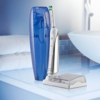 oral b electric toothbrush reviews 2
