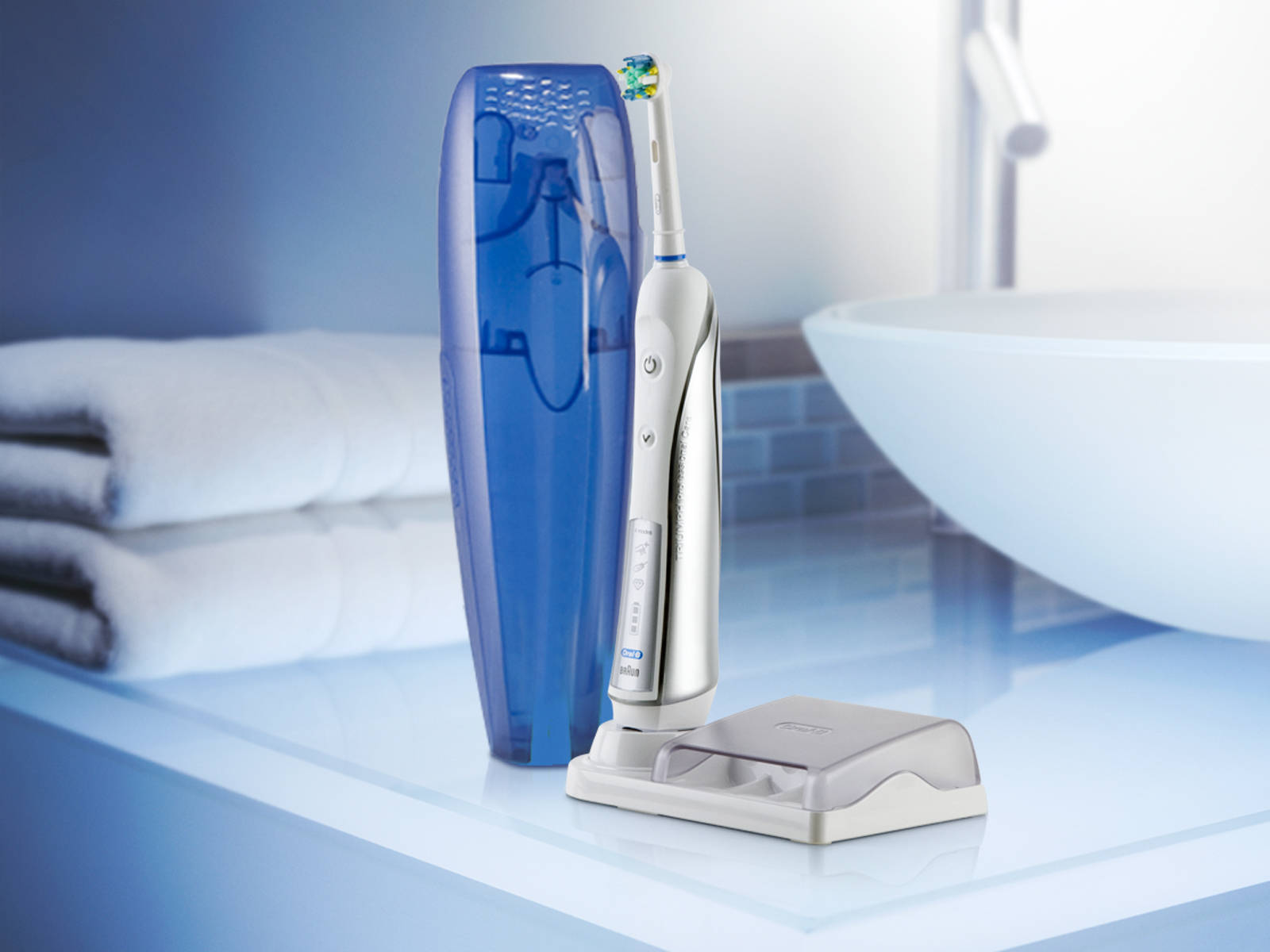 what is the best oral b electric toothbrush ultimate guide. Black Bedroom Furniture Sets. Home Design Ideas