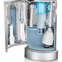 Philips Sonicare UV Sanitizer