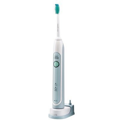 Best Electric Toothbrush: (Reviews & Buying Guide 2019)