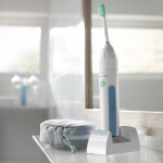 Philips Sonicare Essence