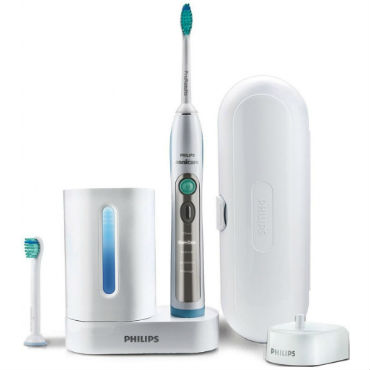 philips-flexcare