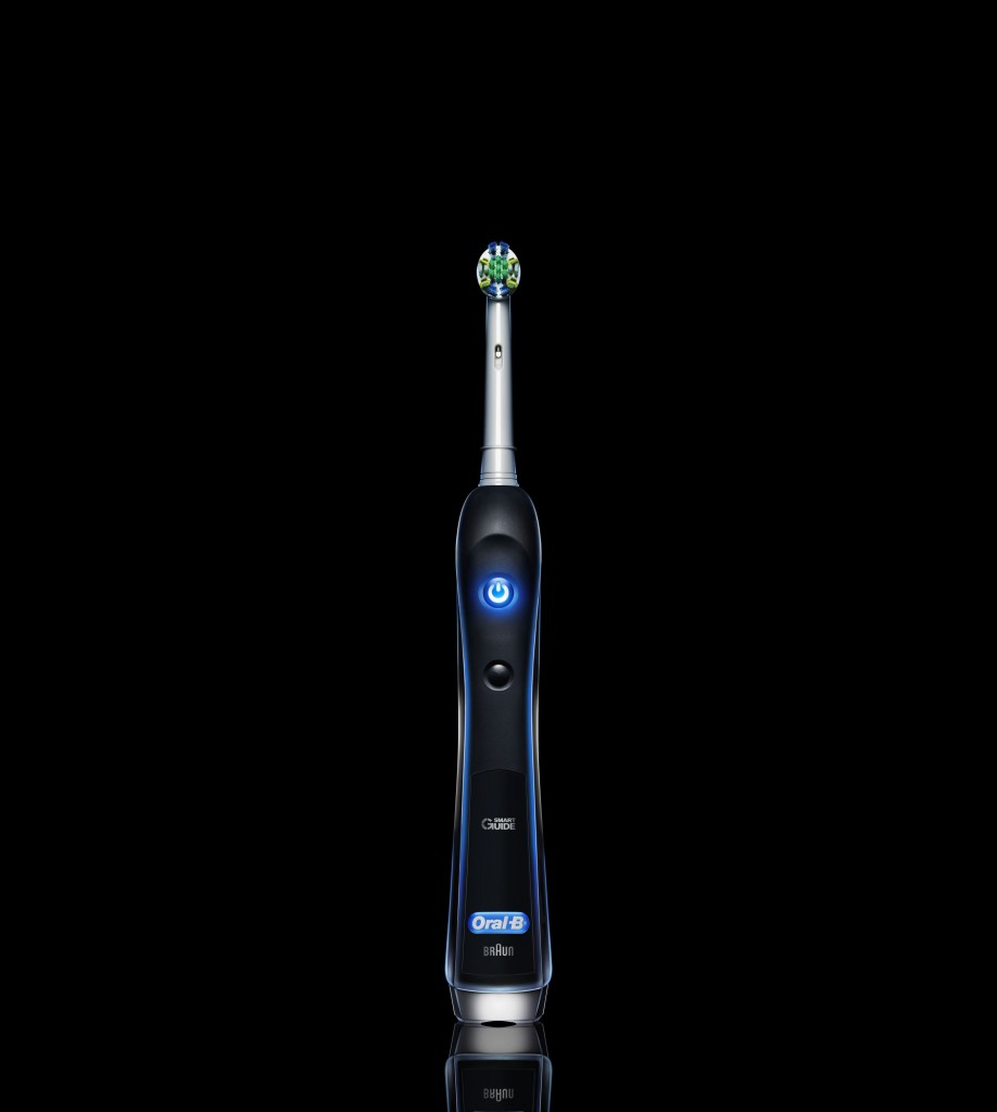 Oral B 7000 Review