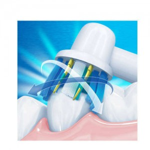 oral b or sonicare 2