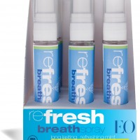 best breath freshener